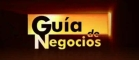 Ver programa Gua de negocios