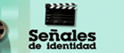 Ver programa Seales de identidad