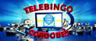 Ver programa Telebingo