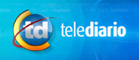 Ver programa Telediario
