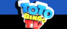 Ver programa Totobingo