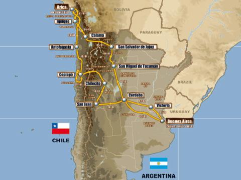 http://www.telediariodigital.net/wp-content/uploads/2010/11/dakar1.jpg