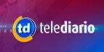 Telediario Tercera Edición