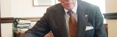 Buitres: El juez Griesa convocó a una audiencia de urgencia