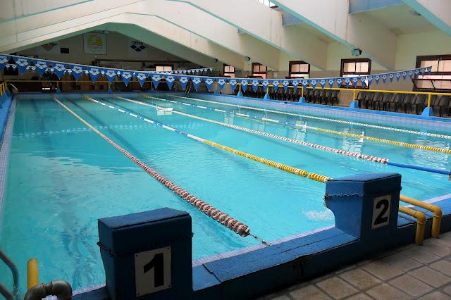 Image result for interprovincial de pre máster y master de natación en rio cuarto