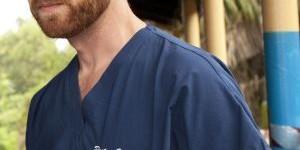 Un médico logró recuperarse del ébola con fármacos experimentales