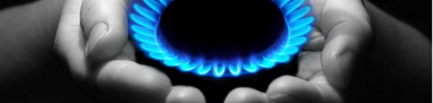 """Convocan a una reunión para informar """"sobre los derechos frente al tarifazo del gas"""""""