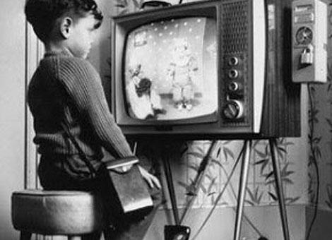 Canal 13 50 a os de la televisi n en r o cuarto for Rio cuarto 230 anos