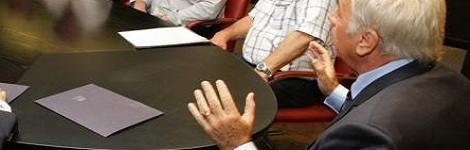 La provincia anunció el pago de un plus salarial