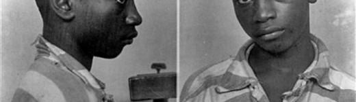 70 años después, absuelven a un niño que habían matado en la silla eléctrica