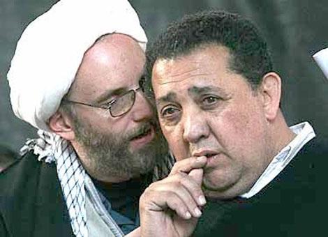 Nisman tenía razón - Escuchas, revelaciones y conexiones