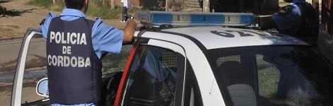 Una mujer fue asesinada y su cuerpo mutilado en Villa María