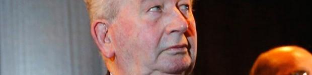 La fiscalía estadounidense apuntó a Julio Grondona por una coima de 15 millones de dólares