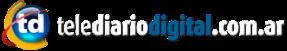 Telediario Digital - Noticias e Información