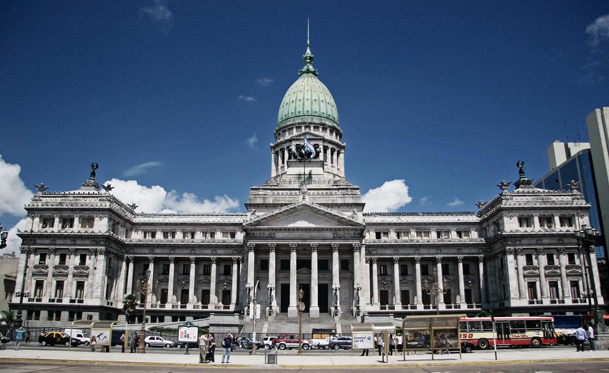 Marcha atras en Reforma Previsional