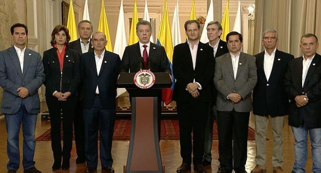 Gobierno-Ecuador-Colombia-acuerdo-paz