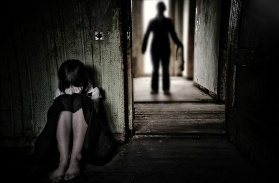 19 de Noviembre: Día Mundial para la Prevención del Abuso Infantil