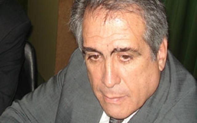 Murió el ex intendente Miguel Abella