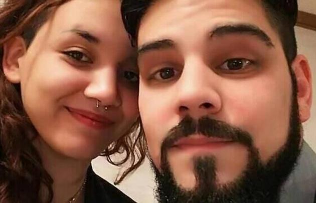 Argentina: entraron juntos al mar, ella murió ahogada y él desapareció