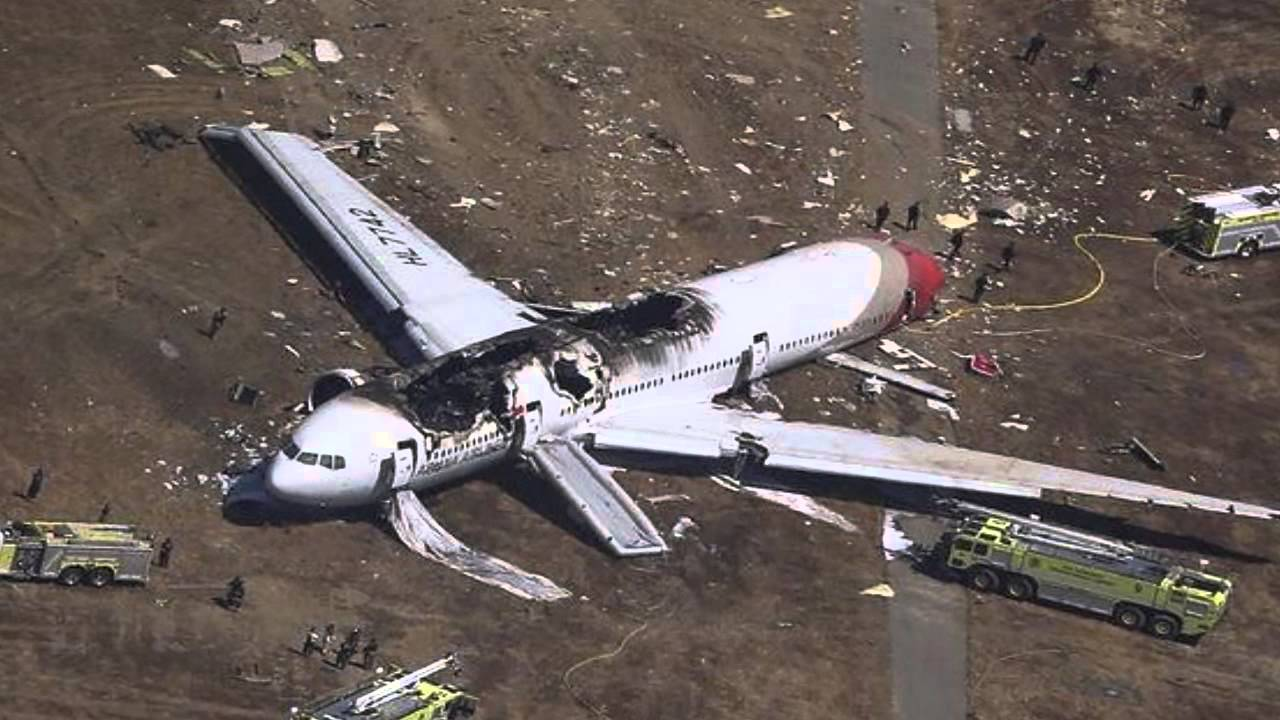 Cayó un avión militar ruso y murieron las 32 personas que transportaba