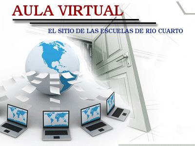 Aula virtual | Telediario Digital