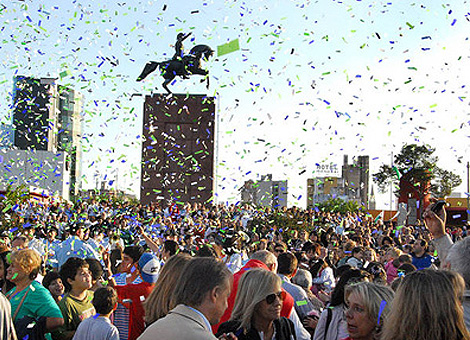 R o cuarto 228 a os de vida telediario digital for Rio cuarto 230 anos