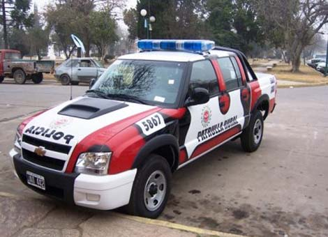movil-policial