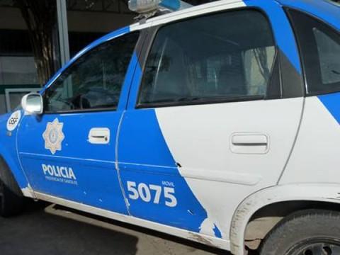 policia-santafe-2-9-13