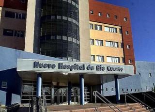 HOSPITAL RIO CUARTO