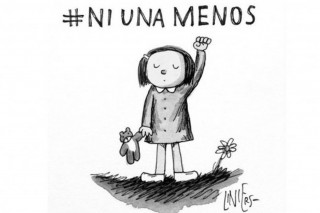 NIUNAMENOS-OK