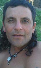 Pedro Oviedo (40)