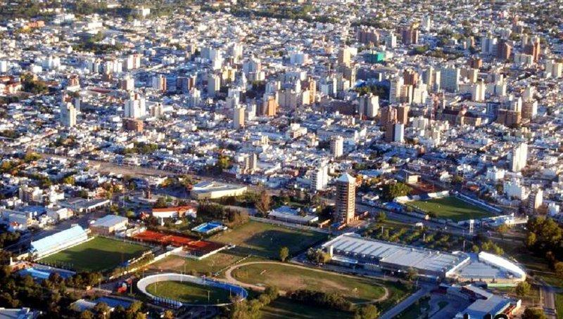 El tiempo en Río Cuarto | Telediario Digital