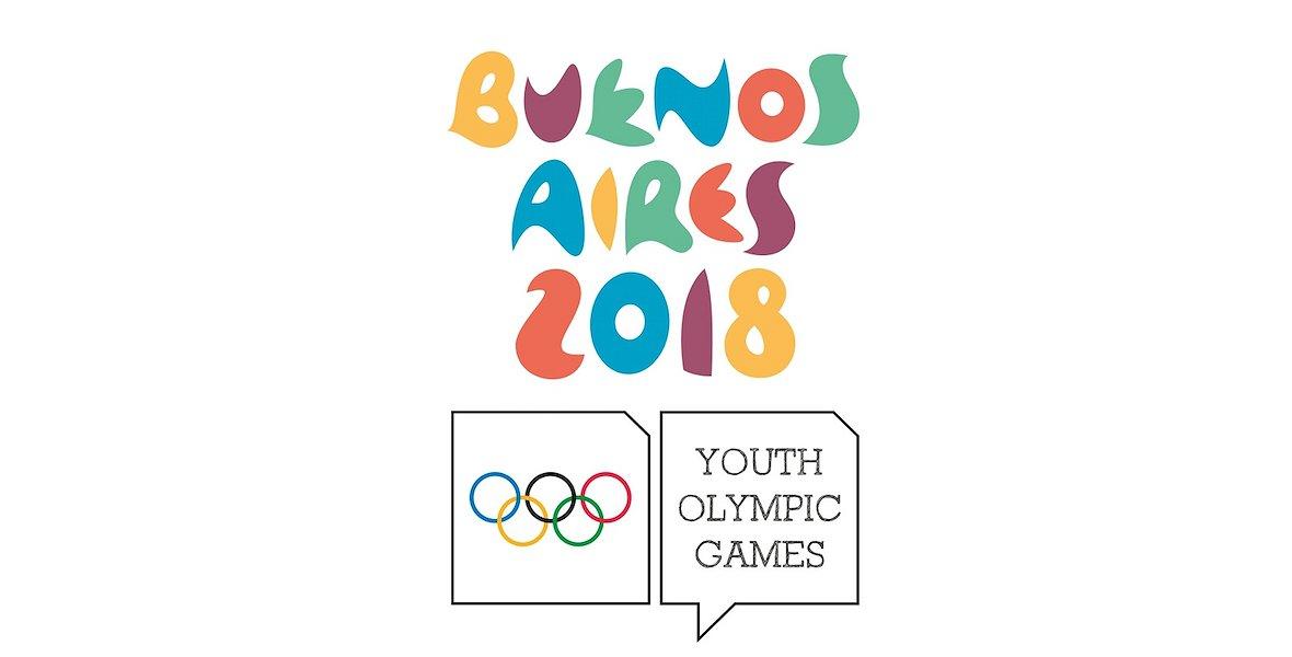 Juegos Olimpicos De La Juventud 2018 Las Medallas De Argentina