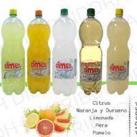 Imagen miniatura para la imagen principal del anuncio